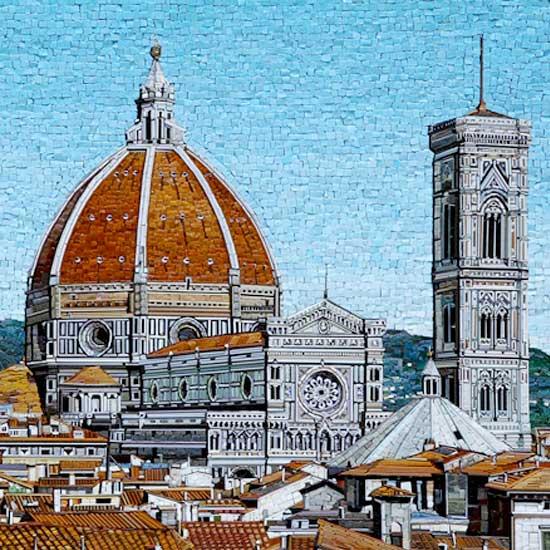 Mosaici Fiorentini