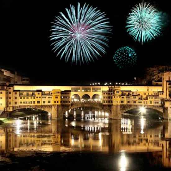 Sguardi di Firenze