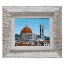 Veduta-duomo-di-Firenze