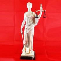 la-giustizia