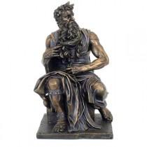 Mose-bronzo