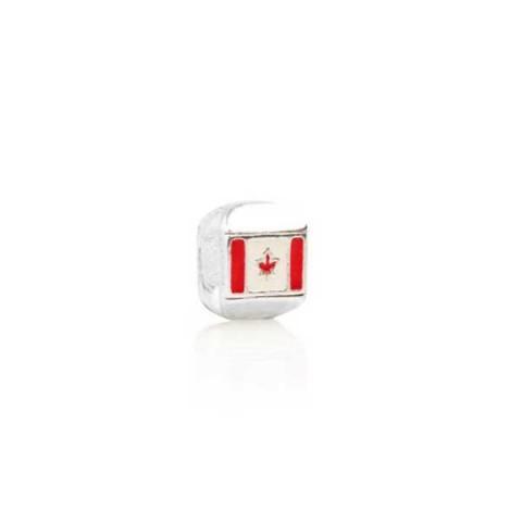 Bandiera-Canada-