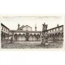 Piazza-Santissima-Annunziata-BN