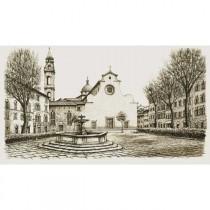Piazza-Santo-Spirito-bn