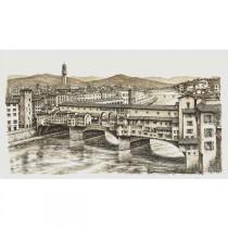 Ponte-Vecchio-Bianco-nero