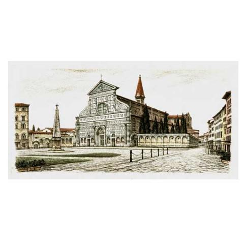 Santa-Maria-Novella