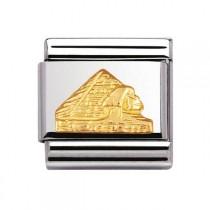 Piramide-Giza