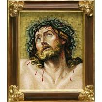 Cristo-Crocifisso