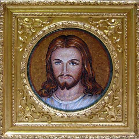Volto-Gesù