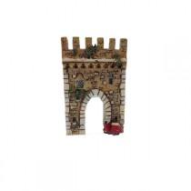 Porta-Romana-web