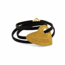 bracciale-cuo-d-stefano-patriarchi-300x300-2